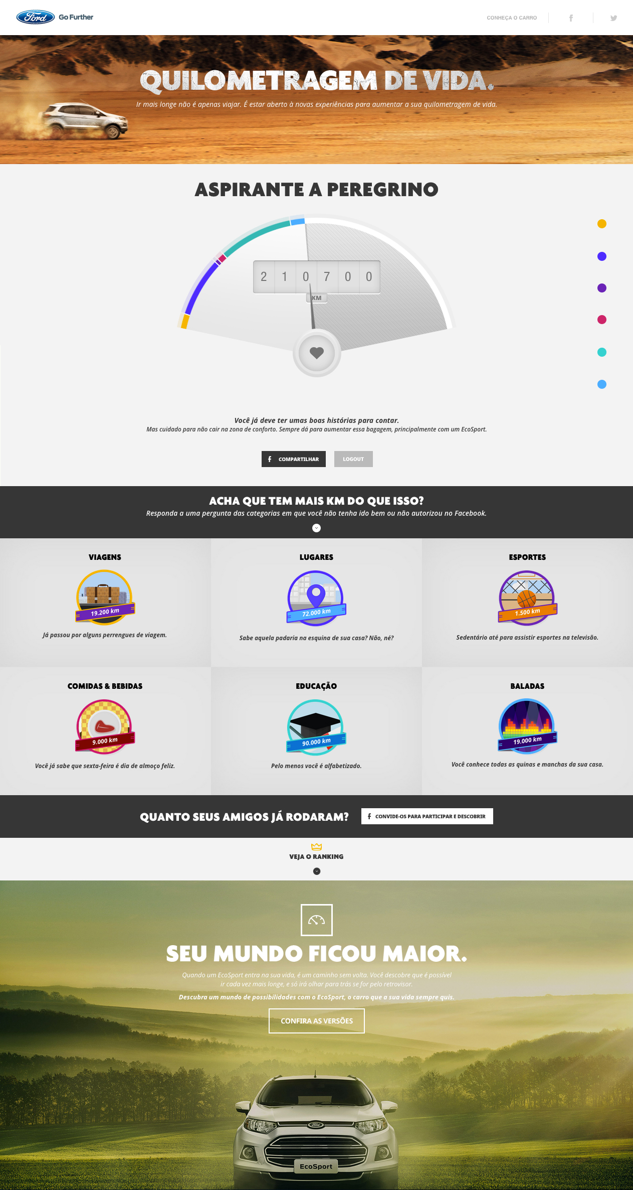 site_homepage_01